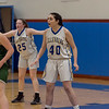 20191209 - Girls Varsity Basketball - 022