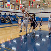 20191223 - Girls Varsity Basketball - 050