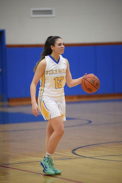 20200110 - Girls Varsity Basketball - 083