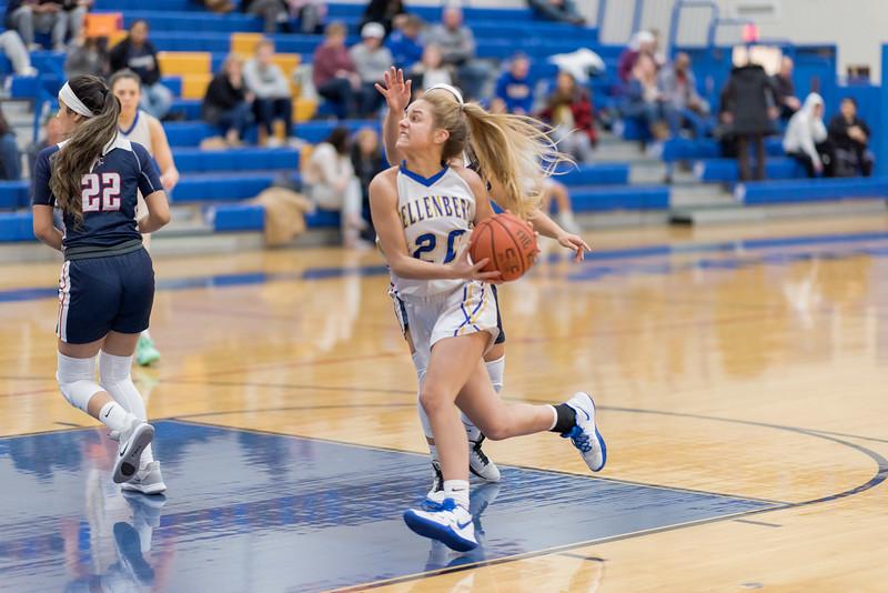 20191221 - Girls Varsity Basketball -002