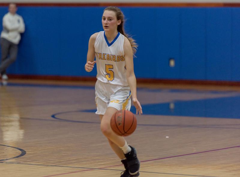 20200124 - Girls Varsity Basketball - 018