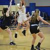 20200110 - Girls Varsity Basketball - 058