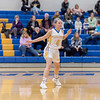 20200112 -Girls Varsity Basketball  -018