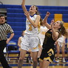 20200110 - Girls Varsity Basketball - 090