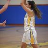 20200110 - Girls Varsity Basketball - 045