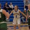20191209 - Girls Varsity Basketball - 023