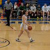 20200124 - Girls Varsity Basketball - 008