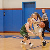 20191209 - Girls Varsity Basketball - 013