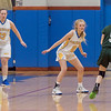 20200124 - Girls Varsity Basketball - 031
