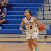 20191209 - Girls Varsity Basketball - 039
