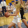 20200110 - Girls Varsity Basketball - 064
