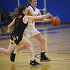 20200110 - Girls Varsity Basketball - 125