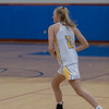 20200124 - Girls Varsity Basketball - 029