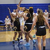 20200110 - Girls Varsity Basketball - 092