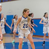 20191223 - Girls Varsity Basketball - 041