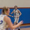 20191209 - Girls Varsity Basketball - 036