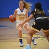 20200110 - Girls Varsity Basketball - 068