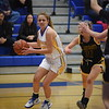 20200110 - Girls Varsity Basketball - 015