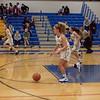 20191209 - Girls Varsity Basketball - 019