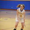20200110 - Girls Varsity Basketball - 037