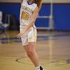 20200110 - Girls Varsity Basketball - 041