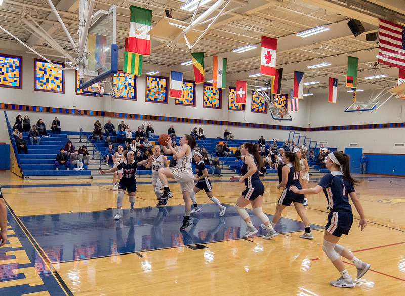 20191223 - Girls Varsity Basketball - 051