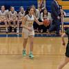 20200124 - Girls Varsity Basketball - 006