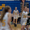 20200124 - Girls Varsity Basketball - 021