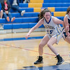 20191223 - Girls Varsity Basketball - 043