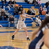 20191223 - Girls Varsity Basketball - 006