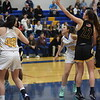 20200110 - Girls Varsity Basketball - 006