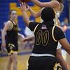 20200110 - Girls Varsity Basketball - 047