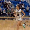 20191209 - Girls Varsity Basketball - 035