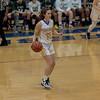 20200124 - Girls Varsity Basketball - 007