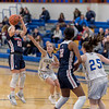 20191223 - Girls Varsity Basketball - 036