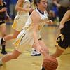 20200110 - Girls Varsity Basketball - 078