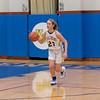 20191223 - Girls Varsity Basketball - 018