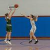 20191209 - Girls Varsity Basketball - 026
