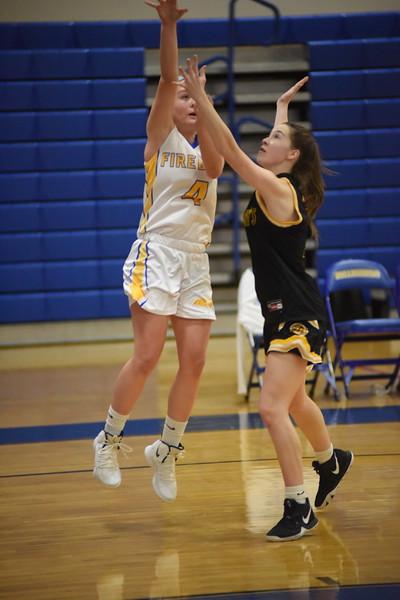 20200110 - Girls Varsity Basketball - 098