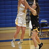 20200110 - Girls Varsity Basketball - 098