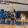 20191209 - Girls Varsity Basketball - 044