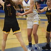 20200110 - Girls Varsity Basketball - 072