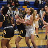 20200110 - Girls Varsity Basketball - 012