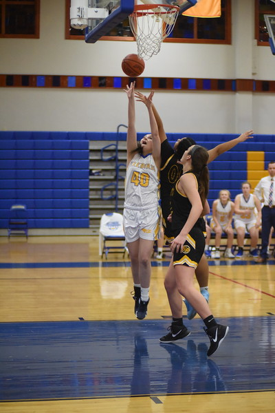 20200110 - Girls Varsity Basketball - 117