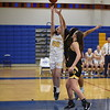 20200110 - Girls Varsity Basketball - 117