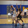 20200110 - Girls Varsity Basketball - 116