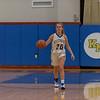 20191209 - Girls Varsity Basketball - 024