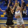 20200110 - Girls Varsity Basketball - 075