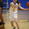 20200110 - Girls Varsity Basketball - 100