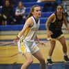20200110 - Girls Varsity Basketball - 077